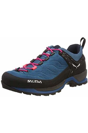 Salewa Women s WS MTN Trainer Low Rise Hiking Boots 01f5de6682b