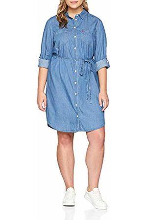 720bf497db Levis Plus denim dress · Levi s Women s Pl Bebe Dress