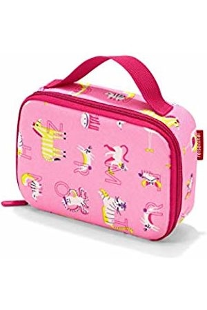 Reisenthel Children's Luggage - OY3066