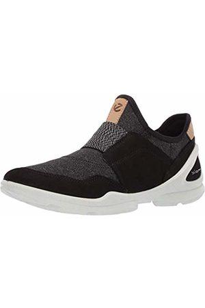 Ecco Women's Biom Street Low-Top Sneakers, 51052