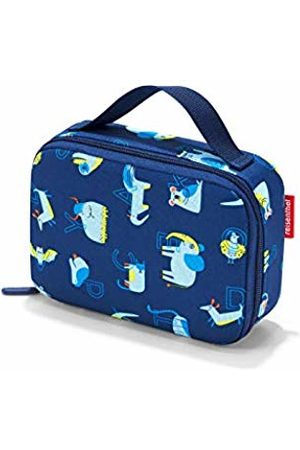 Reisenthel Children's Luggage - OY4066