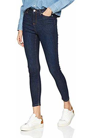 Miss Selfridge Women's Lizzie Reg Skinny Jeans