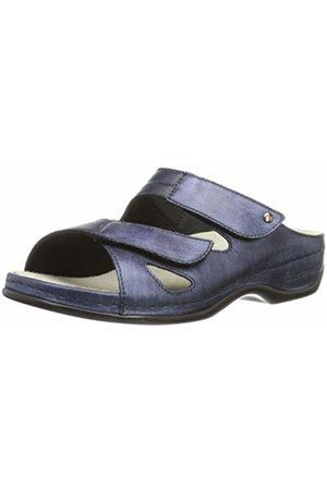 Berkemann Women Clogs - Women's Janna Clogs Size: 5.5 UK