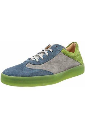 Think! Men's Joeking_484644 Low-Top Sneakers