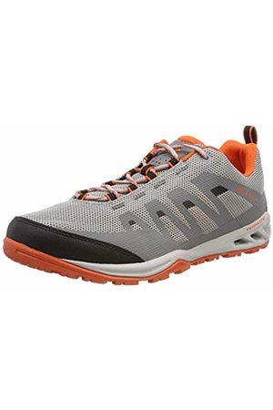 Columbia Men's Vapor Vent Low Rise Hiking Boots