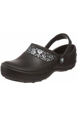 Crocs Mercy Work Women's Clogs - /