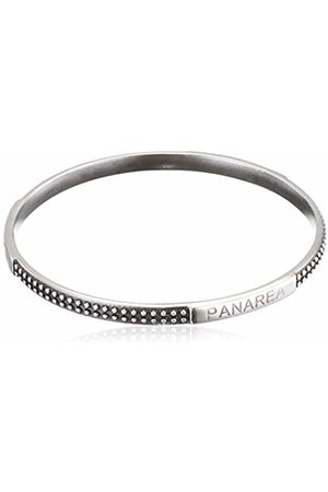 Panarea Women Bracelets - Women Silver Bangle - BS12OX