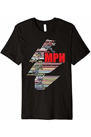 Urban Species US MW MPH - Logo RUN 01