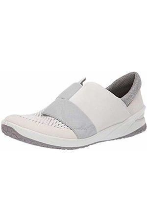 Ecco Women's Biom Life Low-Top Sneakers, 50874