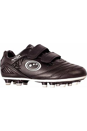 969689284 Optimum Unisex Infant Razor Easy Fastening Moulded Rugby   Football Boots .