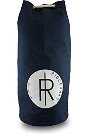 Ridgebake Casual Daypack - 3-145-NVY-PO