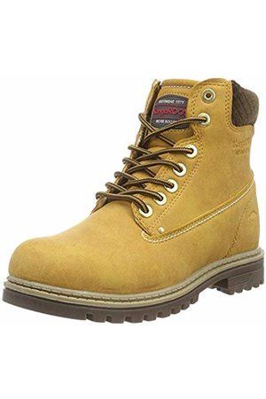 KangaROOS Women's Riveter W I Ankle Boots, -Braun (Tan 170)