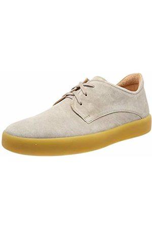Think! Men's Joeking_484641 Low-Top Sneakers