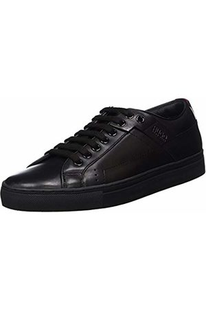 HUGO BOSS Men's Futurism_Tenn_lt Low-Top Sneakers, ( 002)