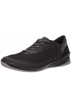 Ecco Women's Biom Life Low-Top Sneakers, 51052