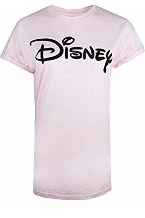 Cheap Disney Clothing For Women On Sale Fashiola Co Uk