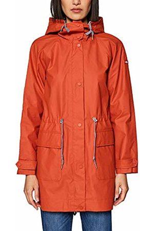 Esprit Women Coats - Women's 029cc1g015 Coat ( 825)