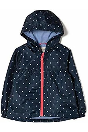 ZIPPY Girl's Zg0103_455_5 Coat
