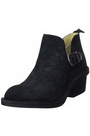 Fly London Women's DART987FLY Ankle Boots, ( 000)
