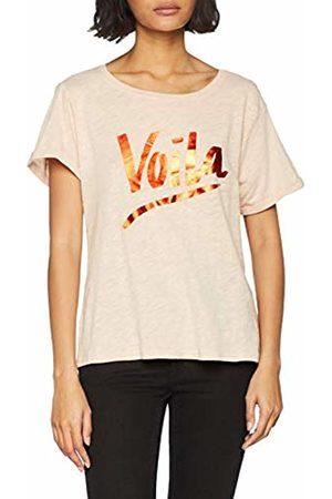 Ichi Women's IHNOISES SS T-Shirt