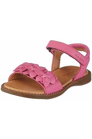 Froddo G3150128 Girls Sandal Open Toe