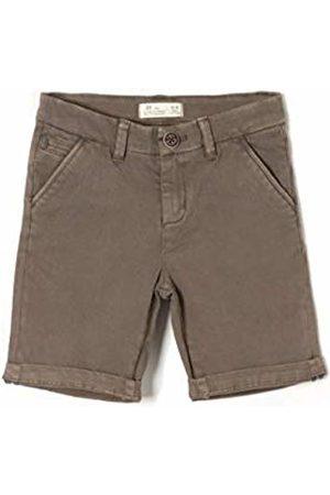 ZIPPY Boy's Zb0404_455_1 Trouser