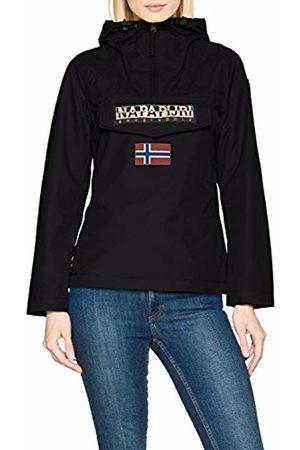 Napapijri Women's Rainforest W Sum 1 Jacket, ( 041)