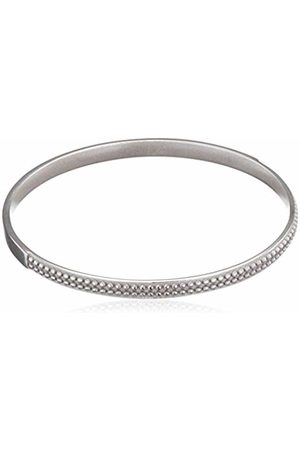 Panarea Women Bangle - BS11OX