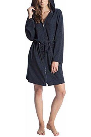 Calida Women's Cosy Shower Pyjama Bottoms, (Lounge 489)