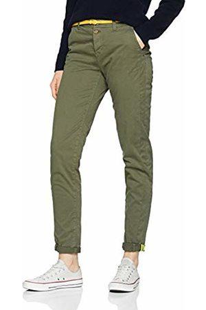 Esprit Women Trousers - Women's 999cc1b802 Trouser