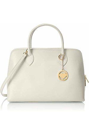 Chicca borse Cbc3314tar, Women's Top-Handle Bag