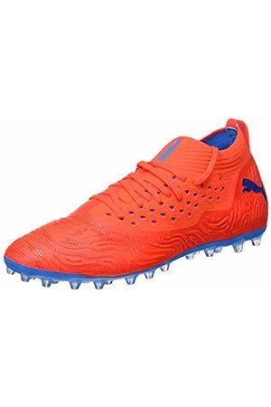 Puma Men's Future 19.2 Netfit Mg Football Shoes
