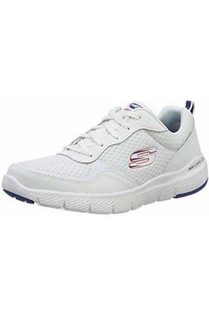 Jection Sneakers Baby Boys Skechers Mens Flex Advantage 3.0