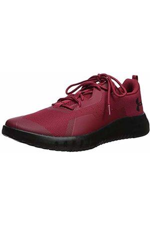 Under Armour Men's TR96 Fitness Shoes, Aruba /Jet Gray/ 600