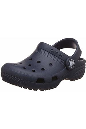 Crocs Children Unisex's 204094 Clogs