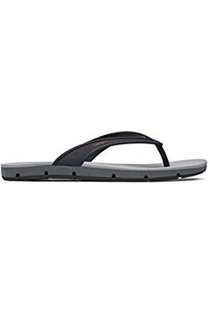 Swims Men's Breeze Thong Sandal Loafers