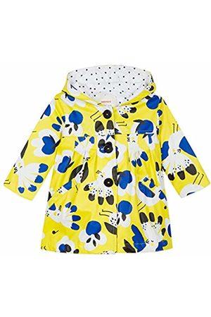 Catimini Baby Girls' Cn42063 Jacket, (Mid 72)