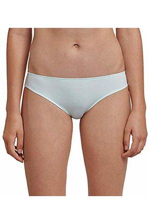Schiesser Invisible Slip Women Underwear