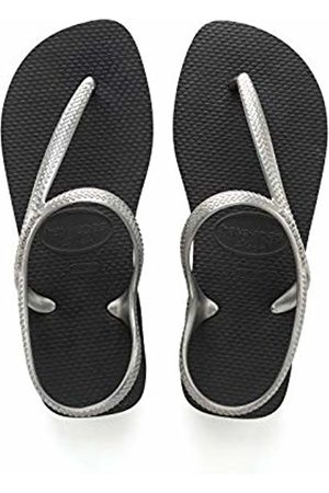 Havaianas 4000039 FLASH URBAN / 6.5 UK