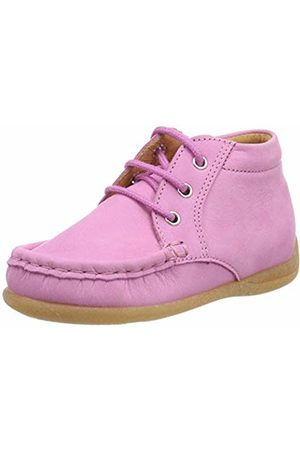 Froddo G2130165-3 Girls Shoe Loafers, ( I04)