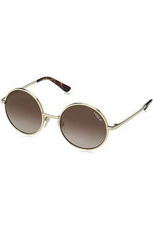 Vogue Eyewear Women's 0VO4085S 848/13 50 Sunglasses