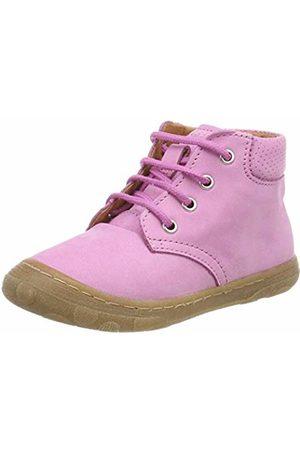 Froddo G2130163-3 Girls Shoe Loafers, ( I04)