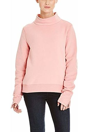 Bench Women's Repay Sweatshirt