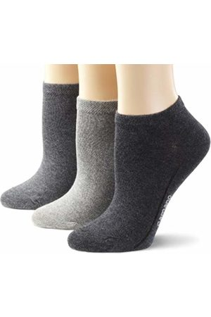 Camano Men's 3003 Socks