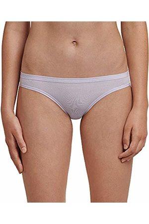 Schiesser Personal Fit Mini Women Underwear