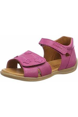 Froddo G2150097-1 Girls Sandal Open Toe