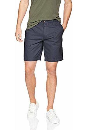 "Amazon Essentials Slim-fit 9\"" Short (Navy Nav)"
