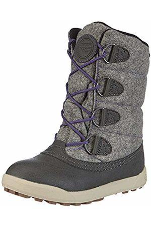 Hi-Tec Lexington Mid, Women's Snow Boots