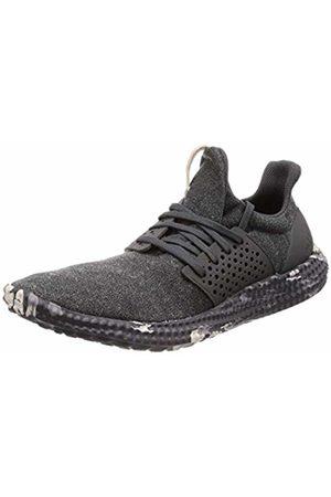 adidas Women's Athletics 24/7 Tr W Gymnastics Shoes, Six/Raw / Three F17