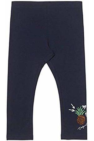 Desigual Girl Knit (Legging_Cross)
